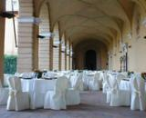 Barbera Catering & More - http://www.ristorantimatrimoni.it/http://www.barberacatering.com