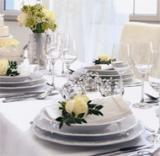 Altura srl - http://www.ristorantimatrimoni.it/http://www.alturasrl.it