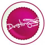 Destiny Travel - http://www.ristorantimatrimoni.it/http://www.destinytravel.it